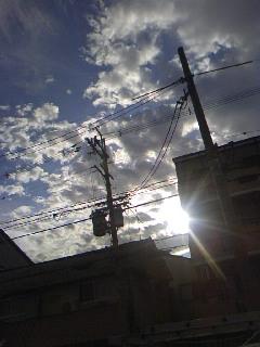 23.7.9夏空.jpg