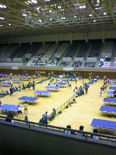 23.9.25卓球大会.jpg