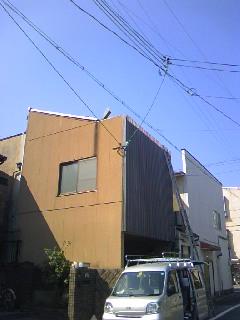 23.9.28屋根工事.jpg