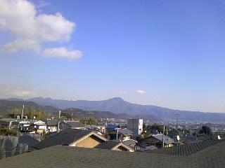 22.12.17比叡山?-1.jpg