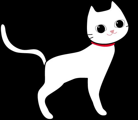 23.10.25白ネコ.png
