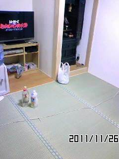 23.11.26Y様邸?.jpg