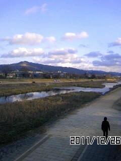23.12.26加茂川.jpg