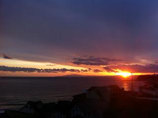 24.1.3夕陽.jpg