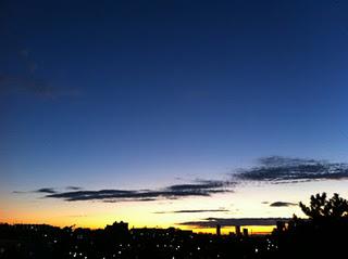 24.1.7朝の空.jpg