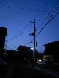 夕闇23.4.24.jpg