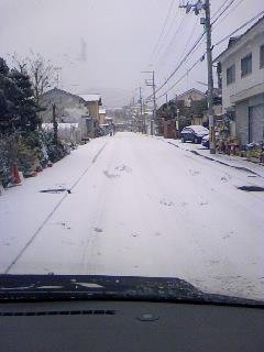 22.12.31雪の大晦日?.jpg
