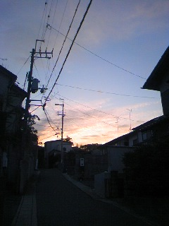 23.6.11夕焼け.jpg