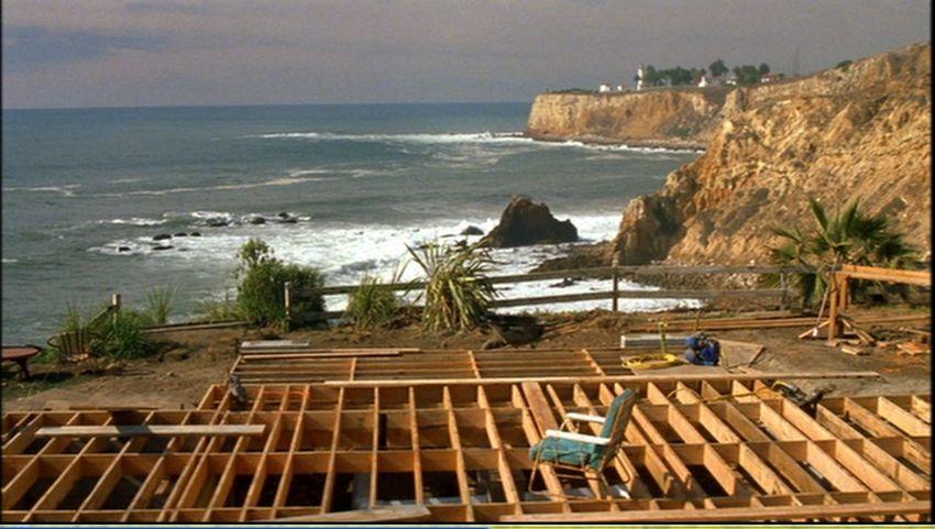 海辺の家.jpg