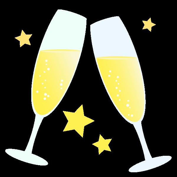 illustrain02-champagne01.png