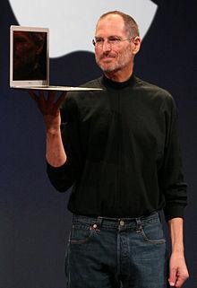 220px-Steve_Jobs.jpg